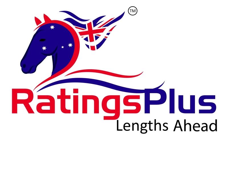 Australian Horse Racing Software Program